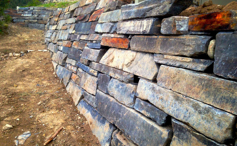 Kalestead-wall180.jpg