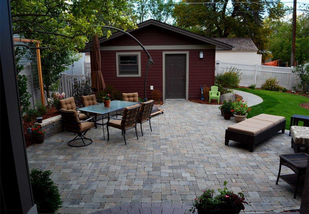 Khuen-patio-from-porch.jpg