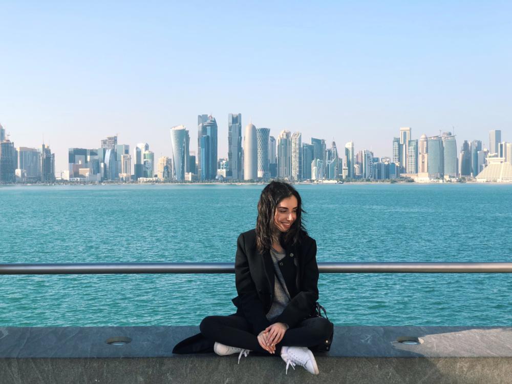 Doha.png