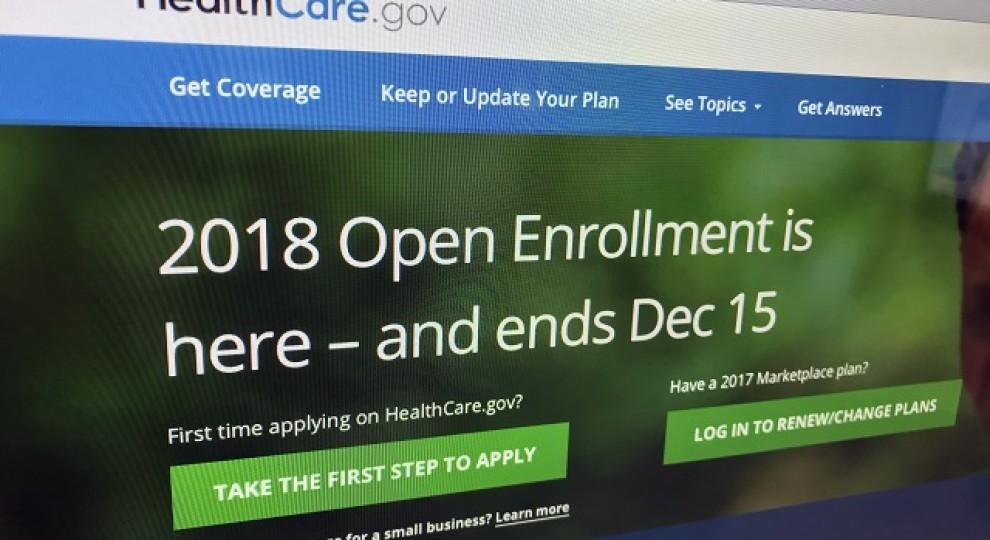 Re-imagining Health Care -  WGBH (Radio)