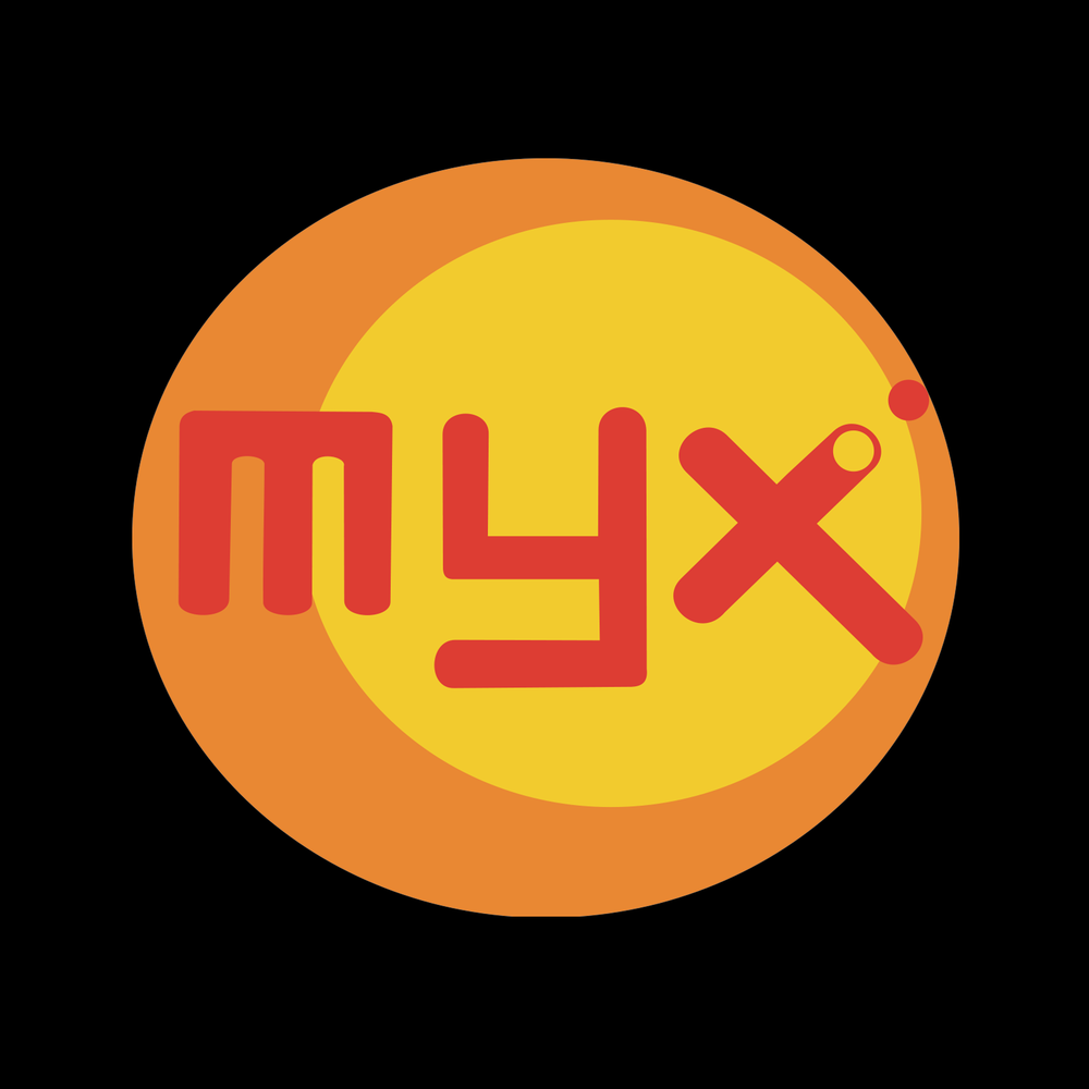MYXTV.png