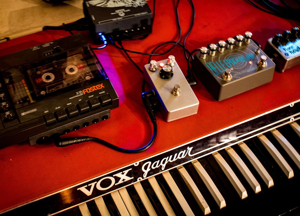 Vox-Keyboard-LaBija.png