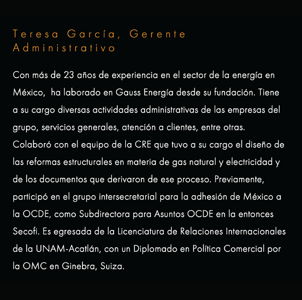 TERE INFO-09.png