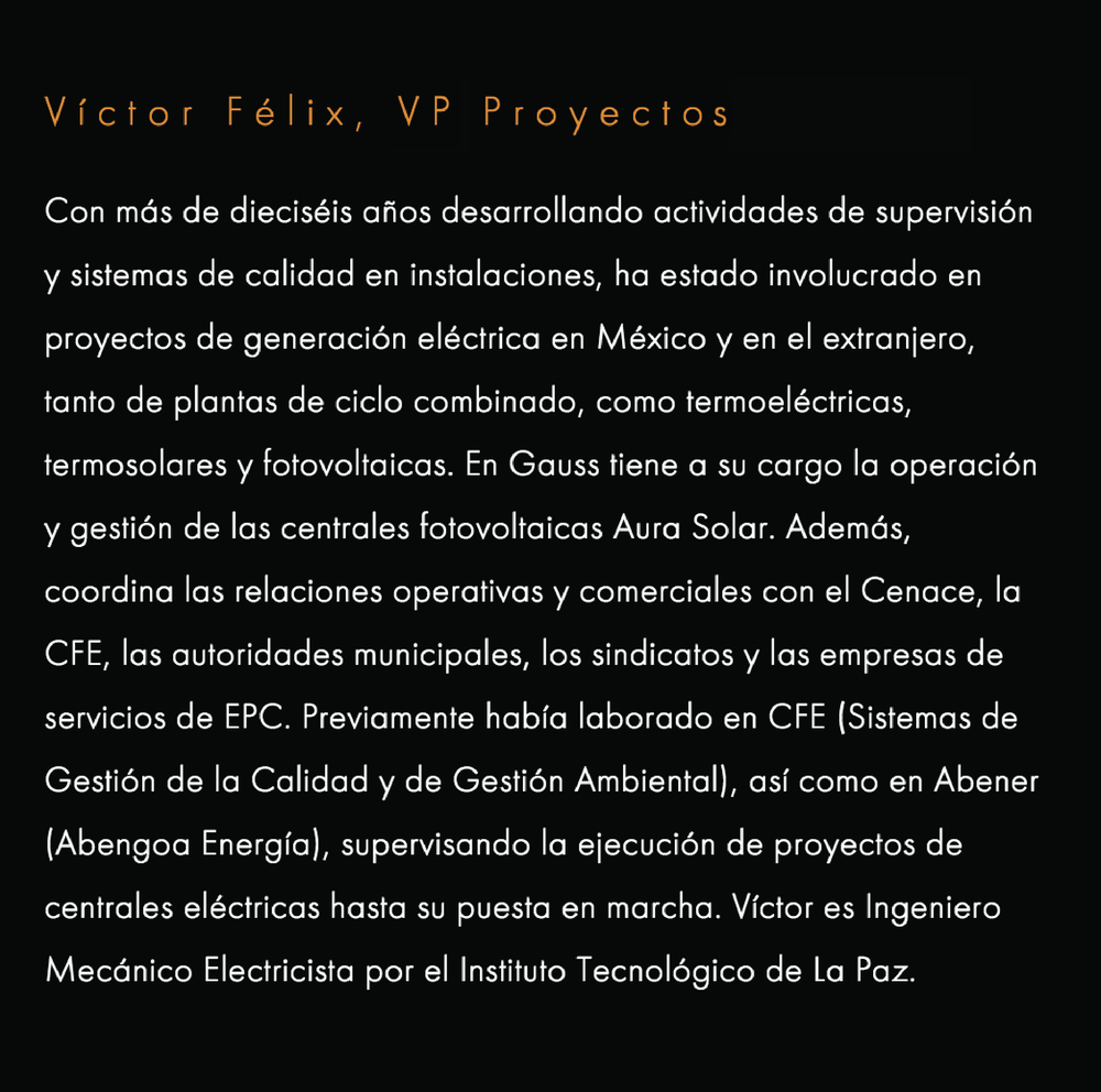 victor buena info-06.png