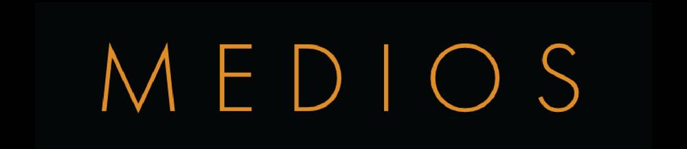 medios logo-02.png