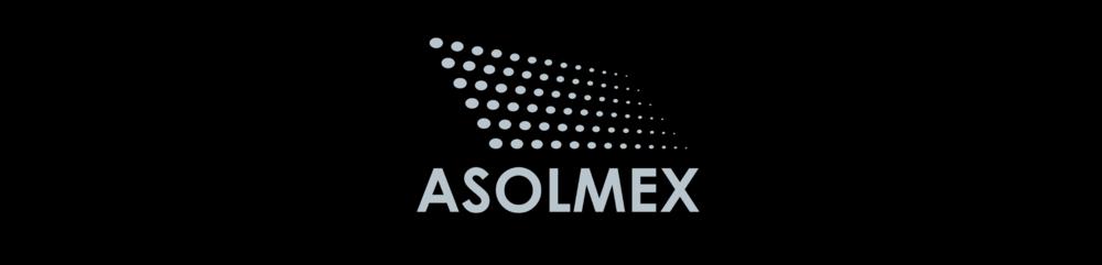 ASOLMEX-05.png