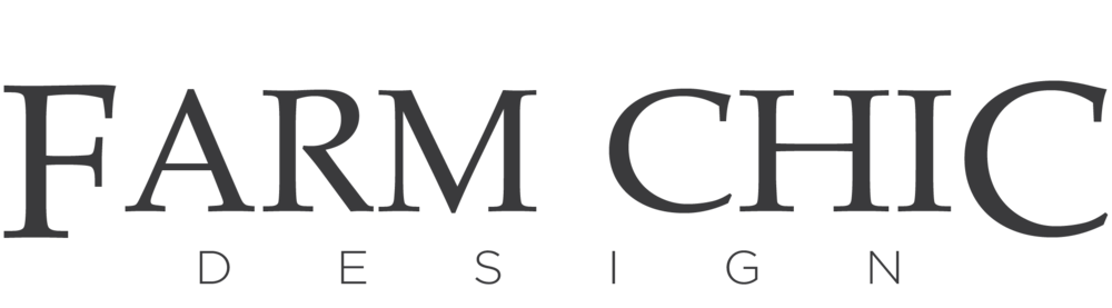 FCD_logo.png