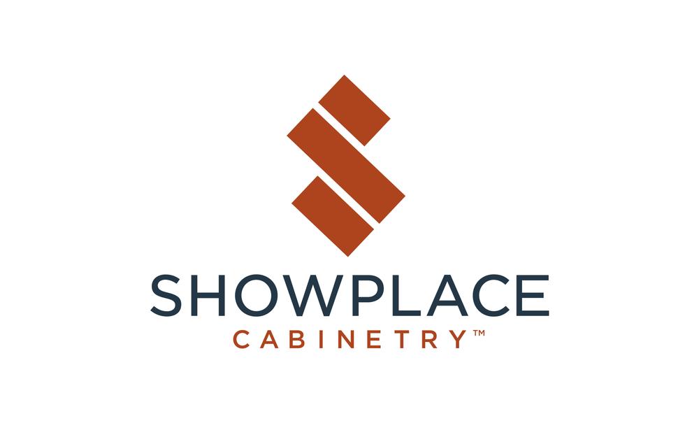 Showplace_1920x1200.png