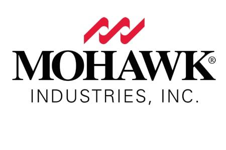 Mohawk_Industries_logo.jpg