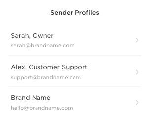 sender-profiles.jpg