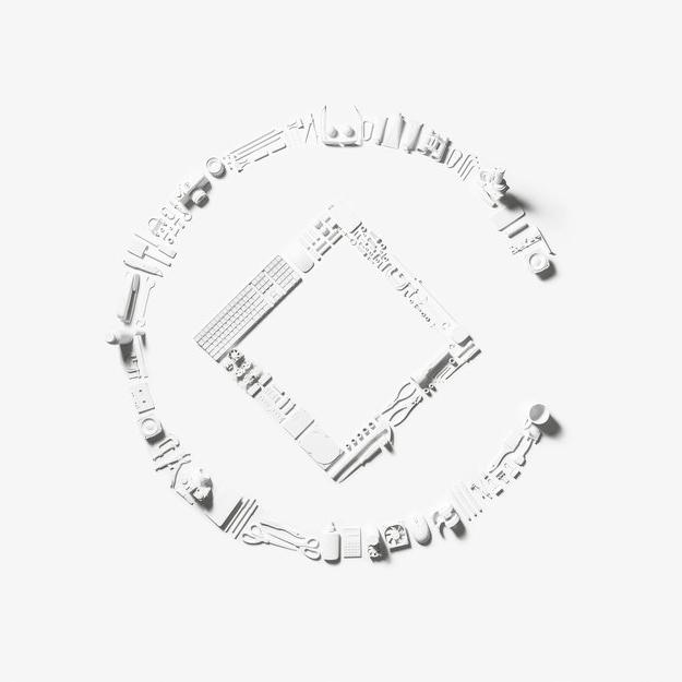 circle-logo-mark