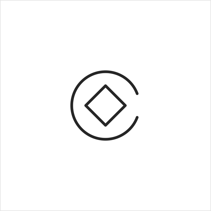 Circle Logo Guideline Squarespace Circle Build Your Web Design