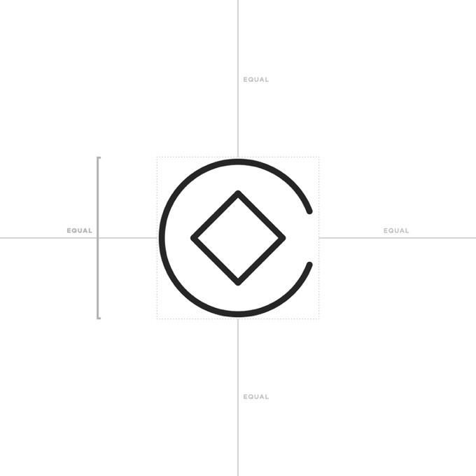 circle-logo-symbol-black-clear-space-diagram.png