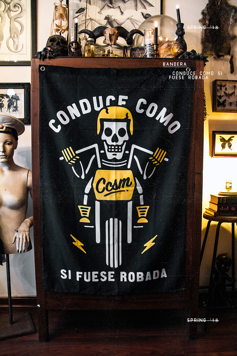 Conduce_Bandera02.jpg
