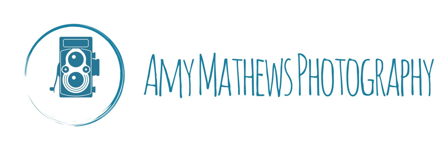 Amy Mathews Photography