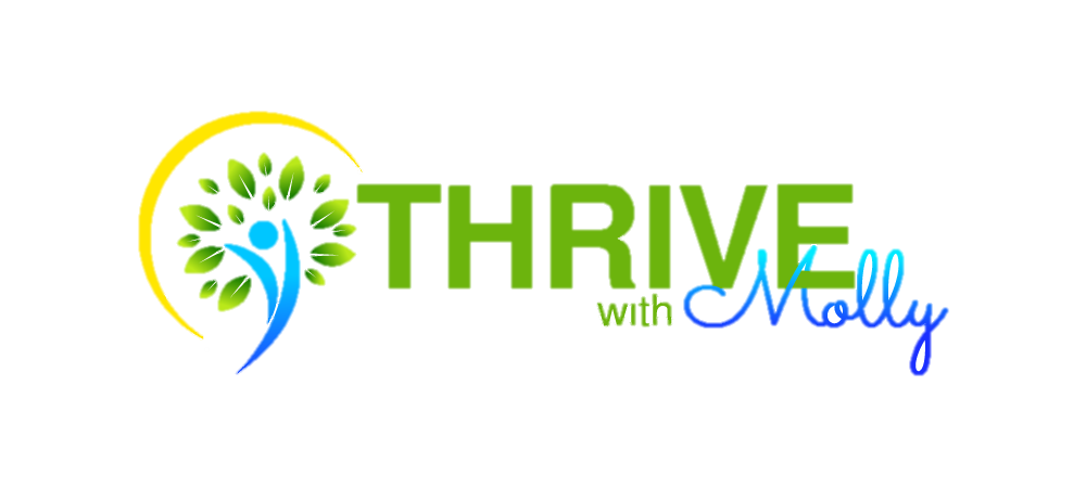 Thrive with Molly