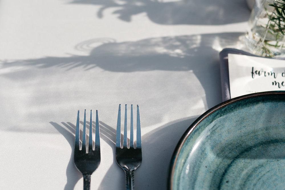 edible-dinner-21.jpg