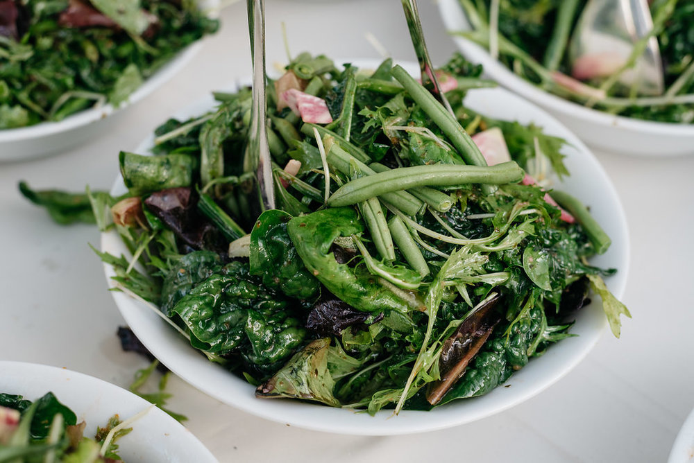 edible-dinner-48.jpg