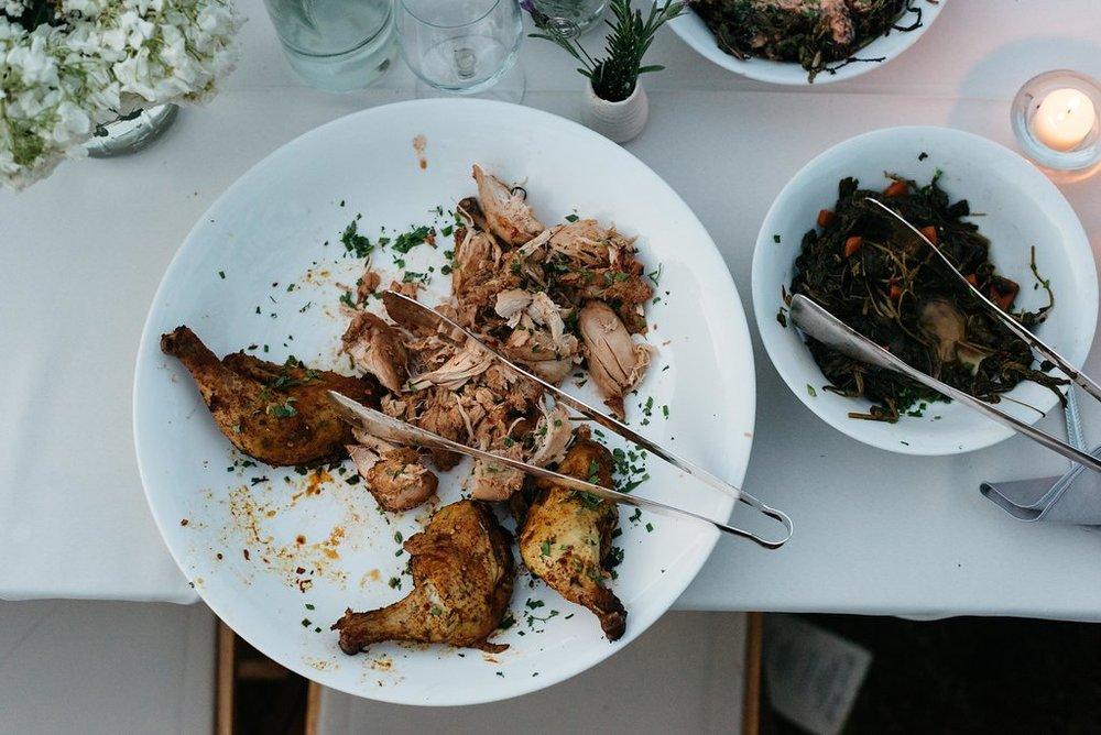 edible-dinner-94.jpg