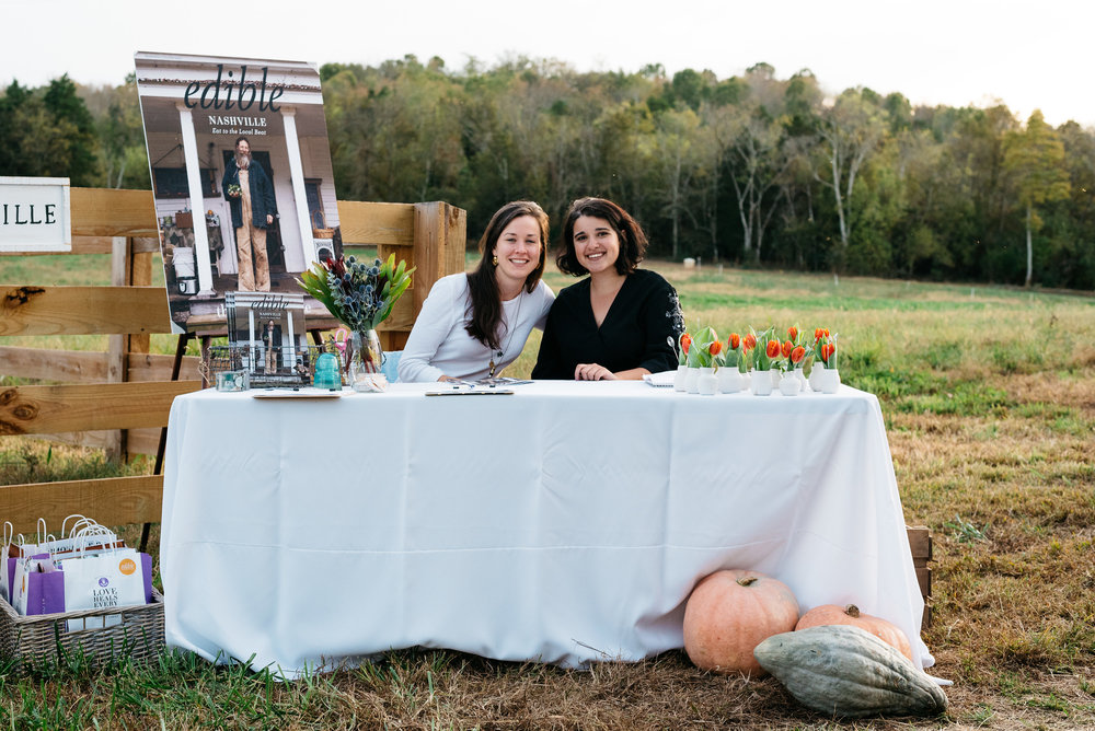 abby-caroline-check-in-table-edible-farm-dinner-jiosa-38.jpg