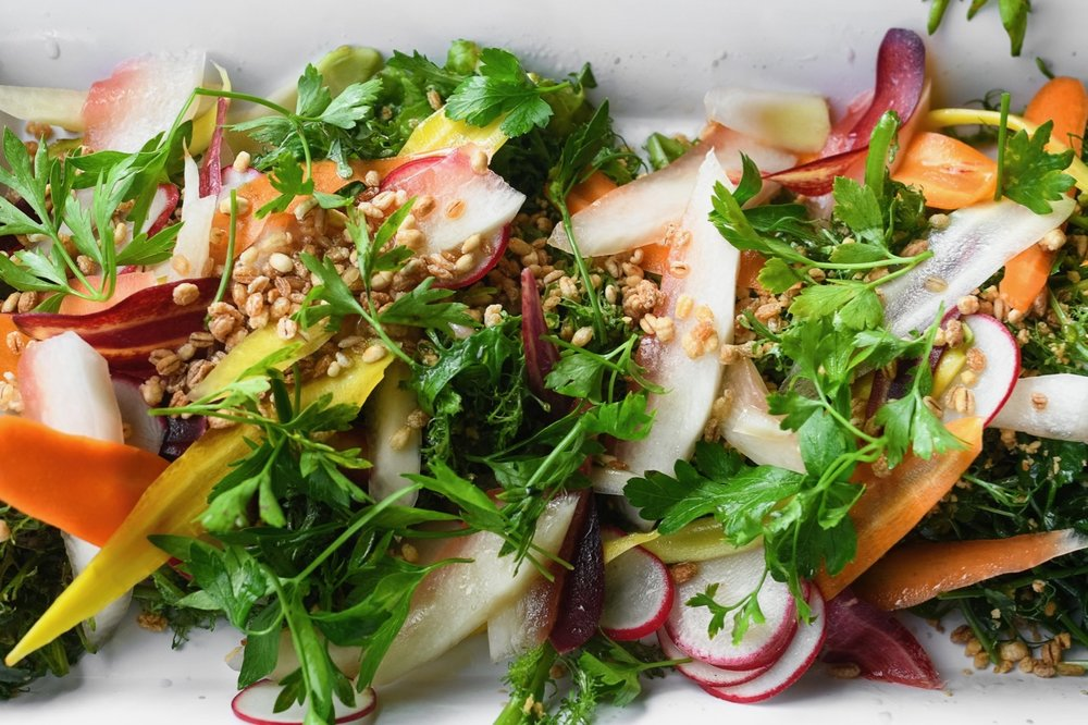 Carrot_radish_salad.jpg