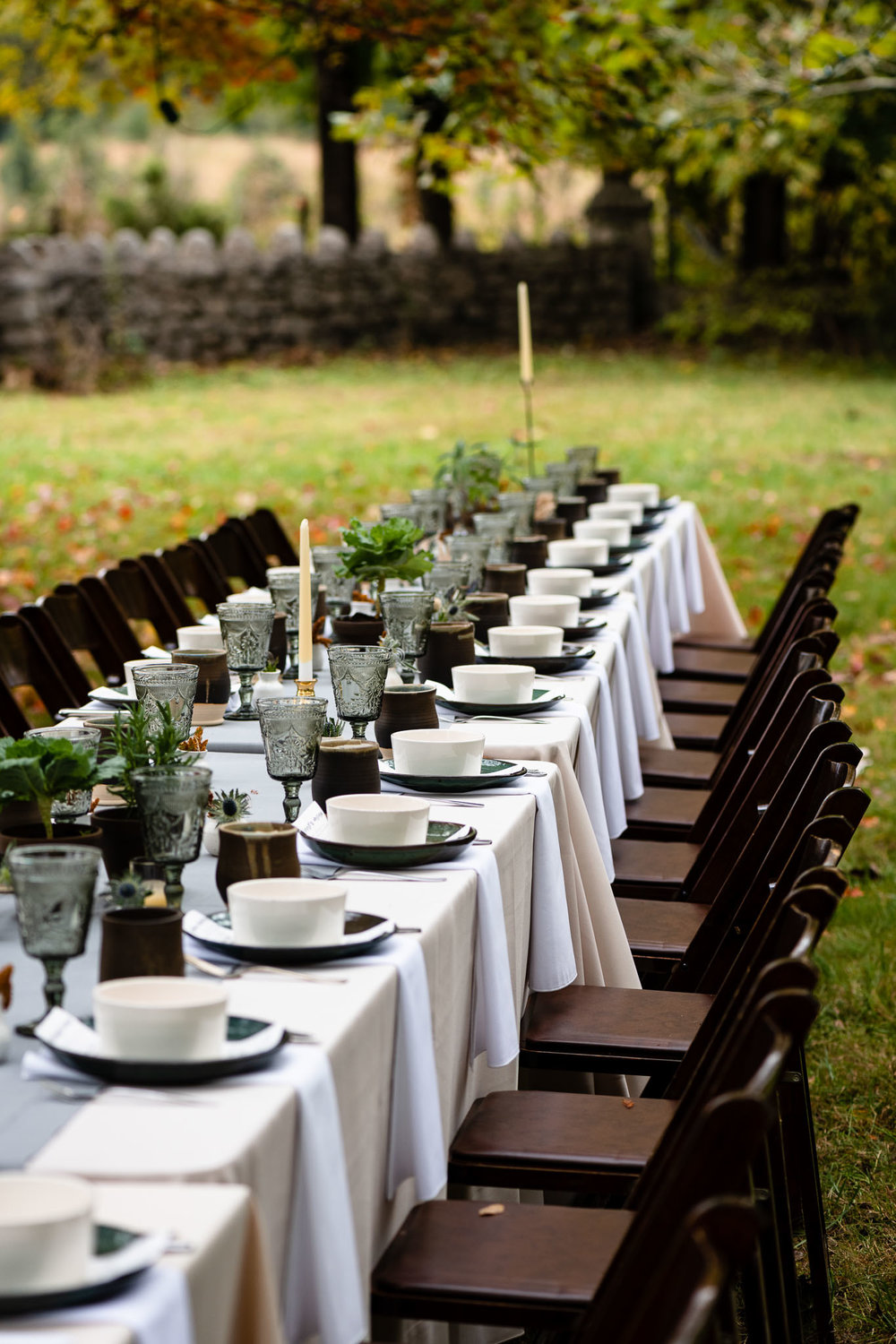 October Farm Dinner-web-4076.jpg