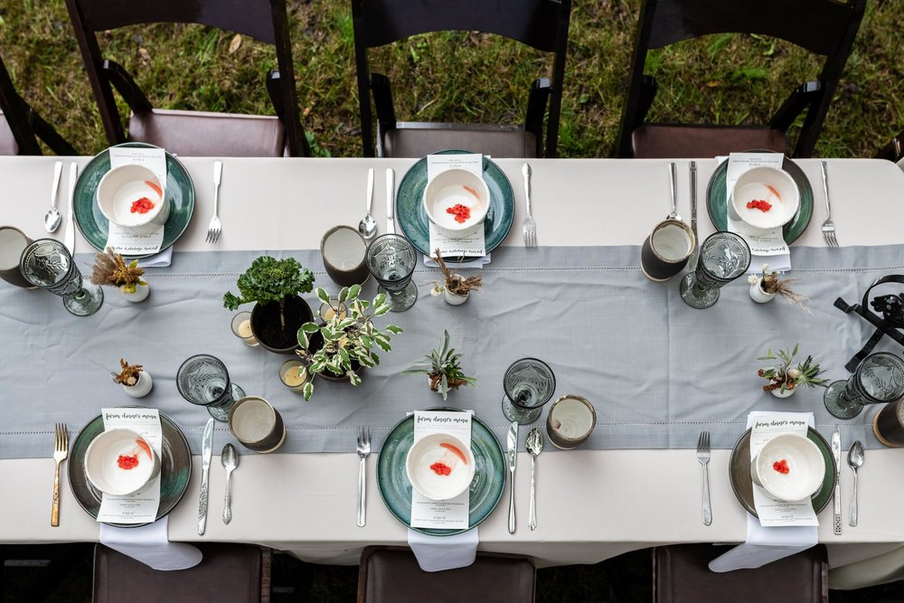 October Farm Dinner-web-4105.jpg
