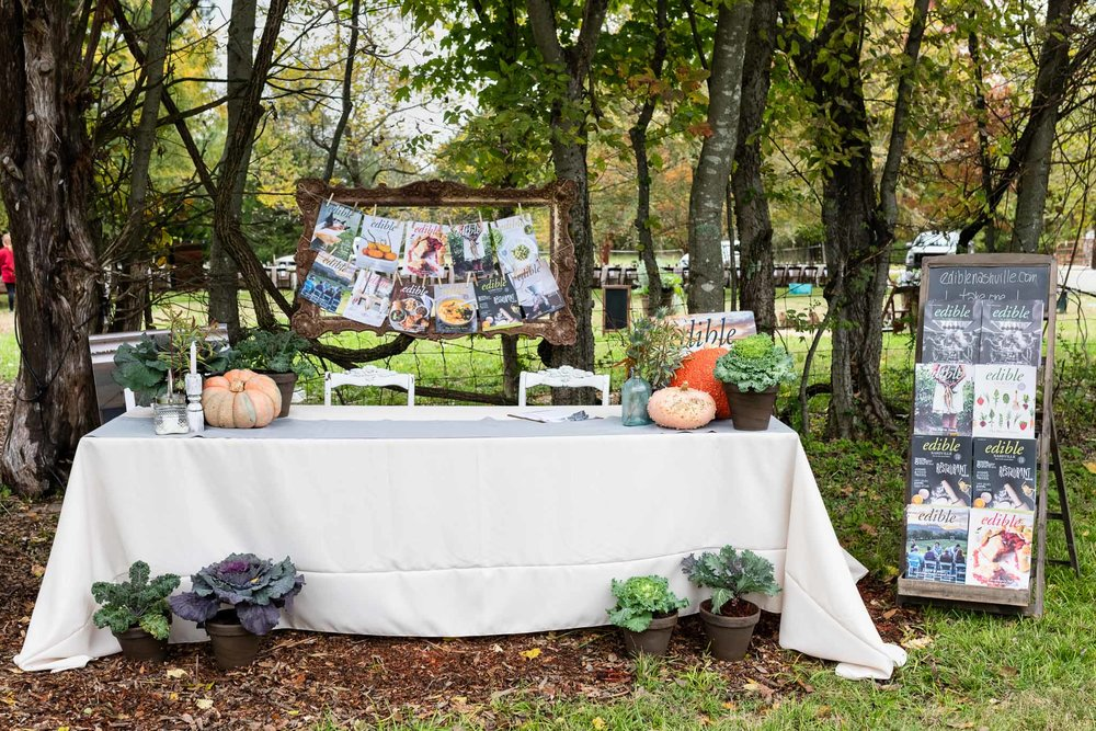 October Farm Dinner-web-4121.jpg