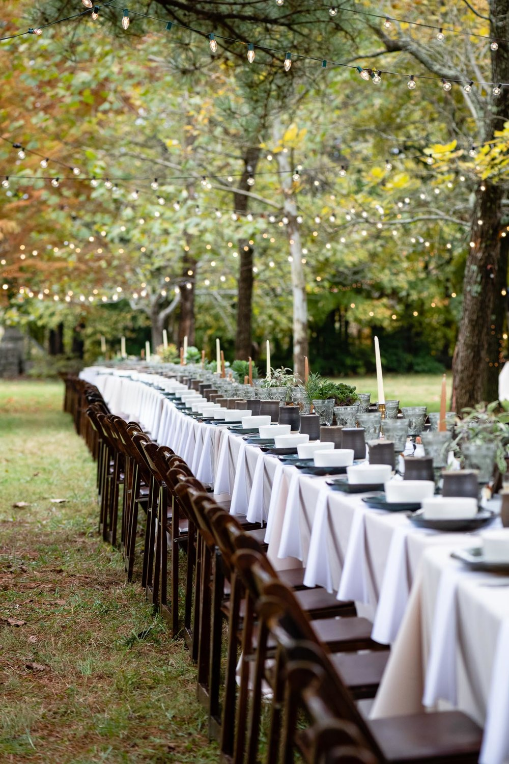 October Farm Dinner-web-4189.jpg
