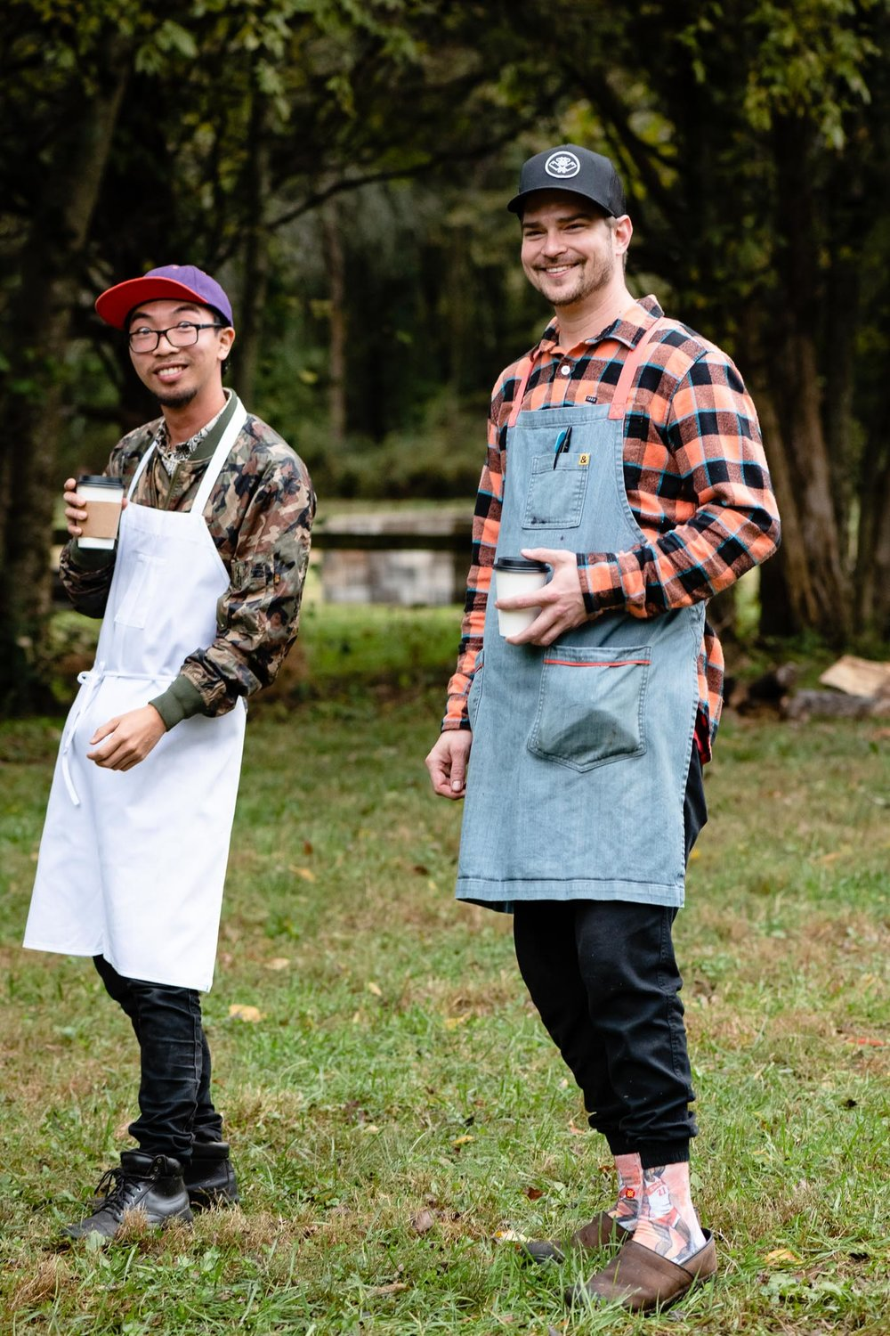October Farm Dinner-web-4383.jpg