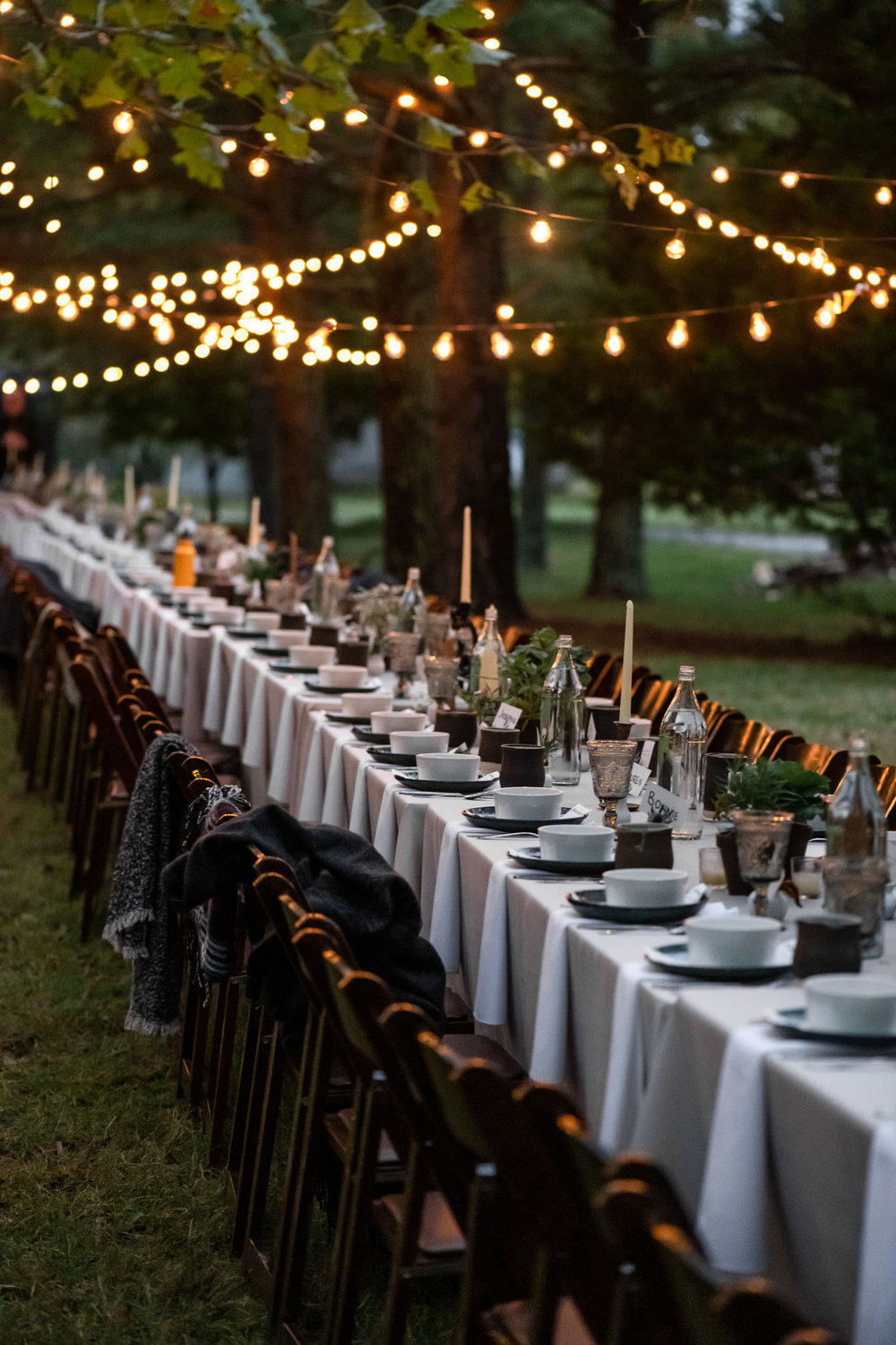 October Farm Dinner-web-4495.jpg