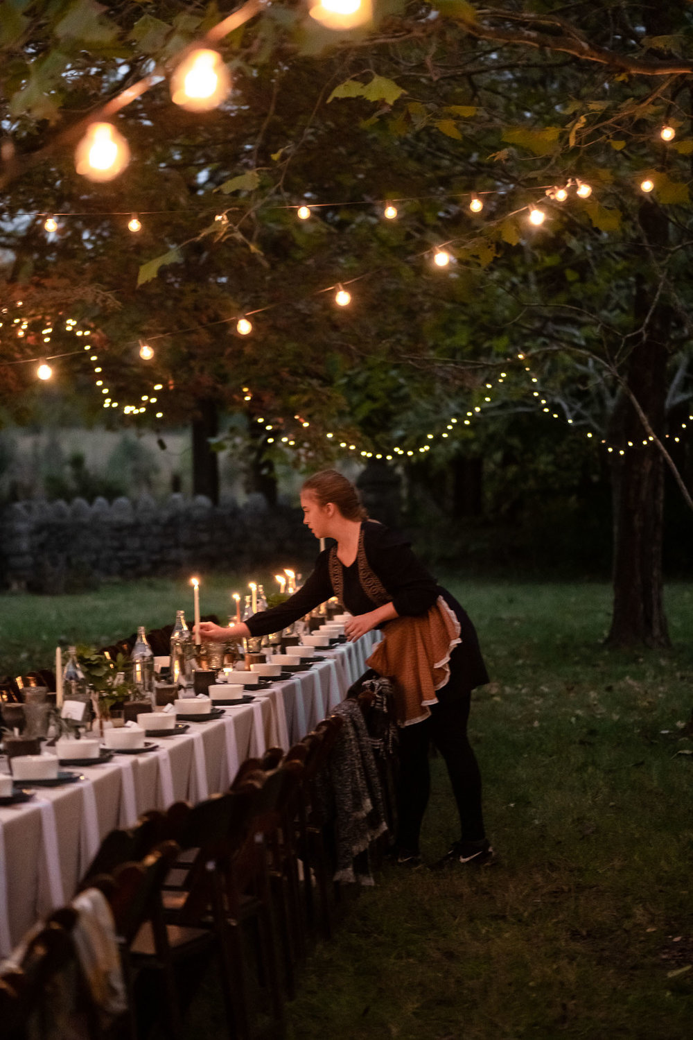 October Farm Dinner-web-4510.jpg