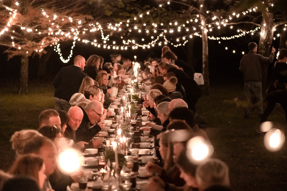 October Farm Dinner-web-4574.jpg