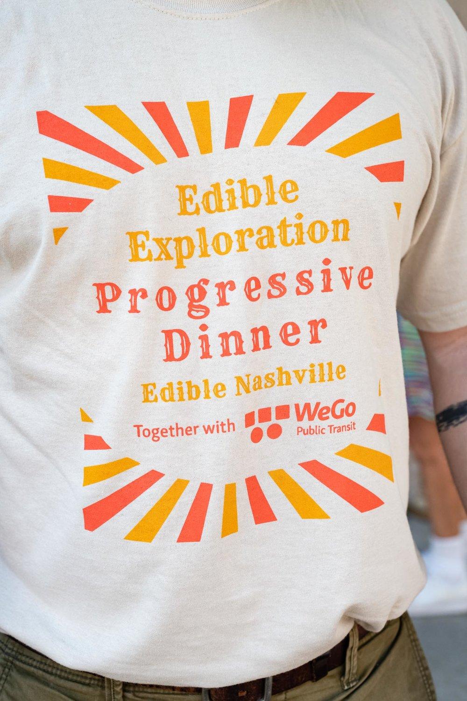 Metro Dinner-web-2456.jpg