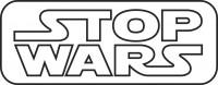 ERIC_Stop_Wars_Poster_15x22-200x78.jpg