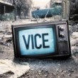 vice-on-hbo-watch-episode-1-630x419-150x150-110x110.jpg