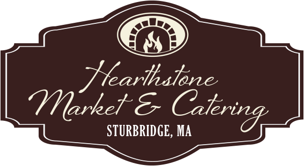 Hearthstone Market and Catering