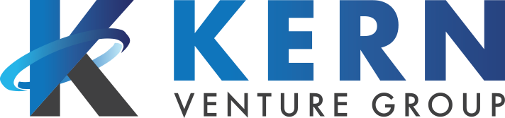 Kern Venture Group