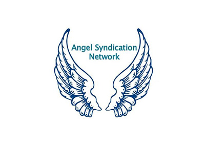 Angel Syndication Network