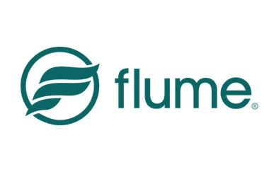 flume - kern venture group.jpg