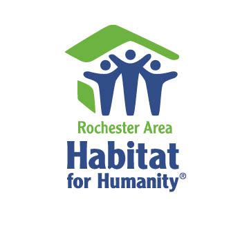 Rochester logo 2 color.jpg