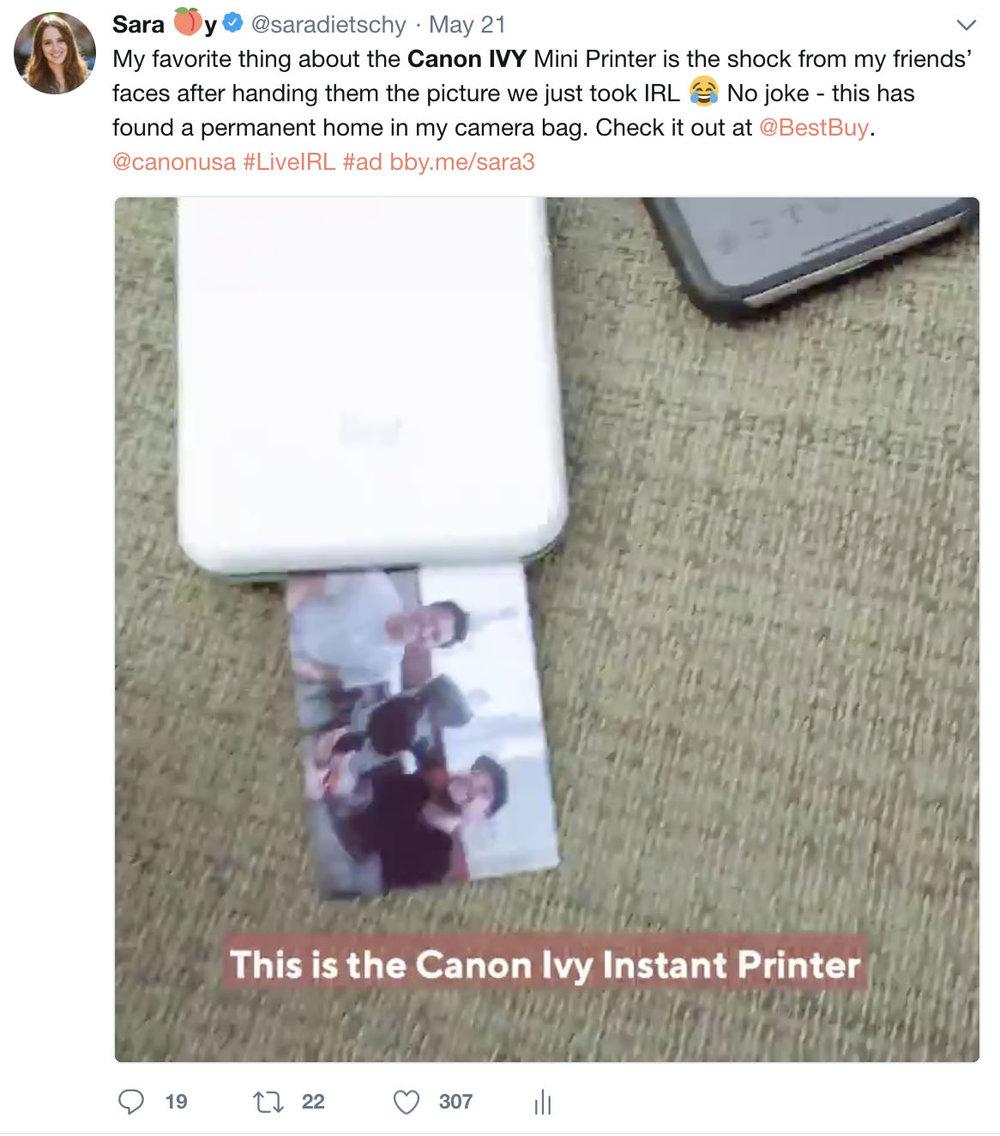 canon_twitter.jpg