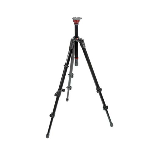 FANCY VIDEO TRIPOD W/ BALLHEAD - Amazon / B&H