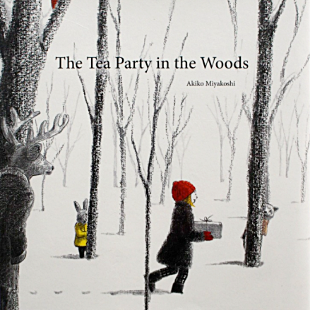 tea party in the woods 1.png