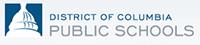 dcps-logo31.png