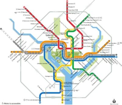 metro-updated-map-2017.jpg