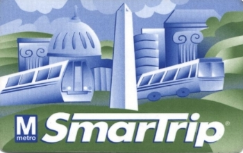 smartrip card.jpg
