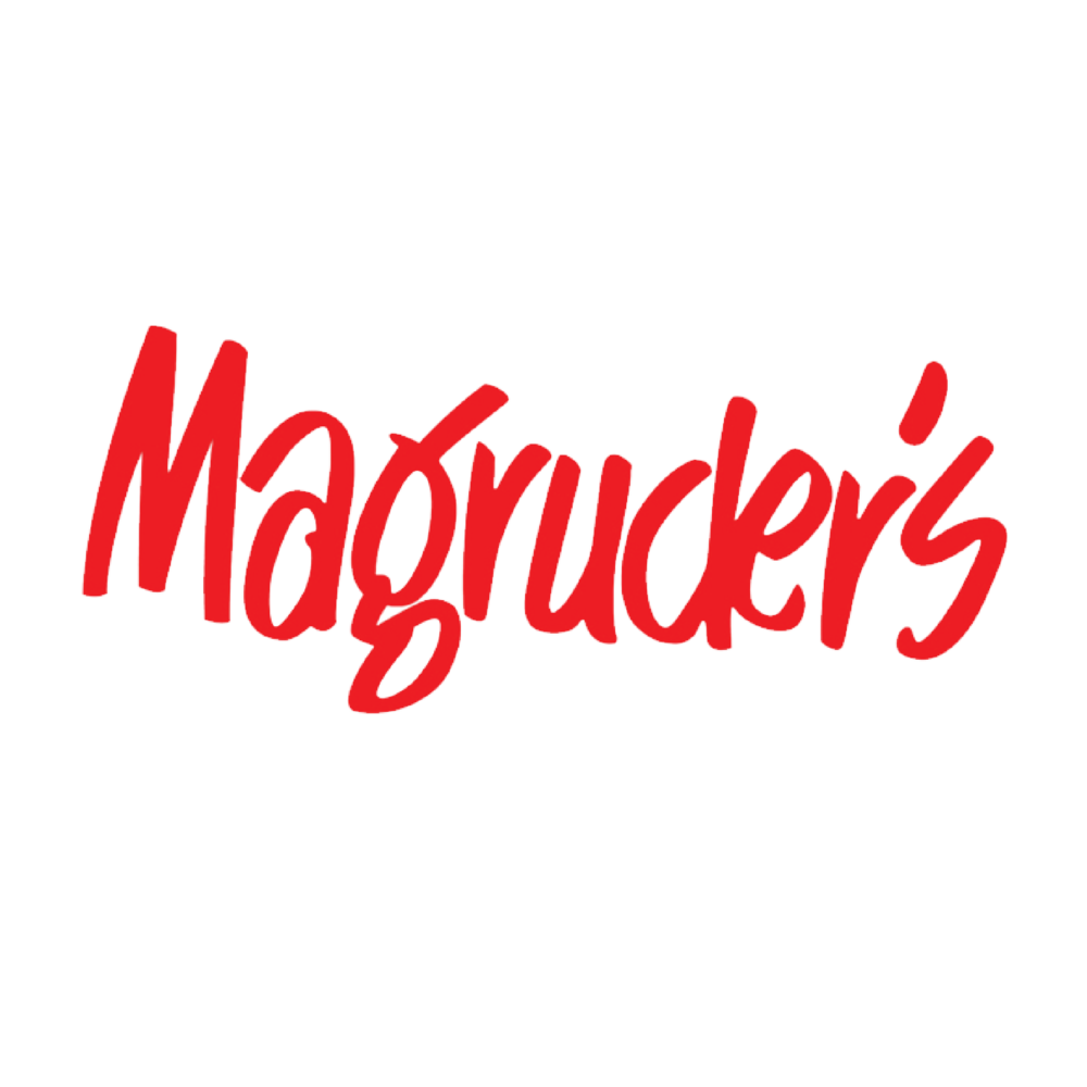 macgruders-01.png