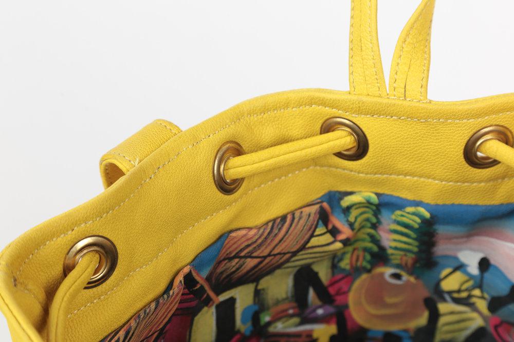 Blog_DM_backpack.jpg