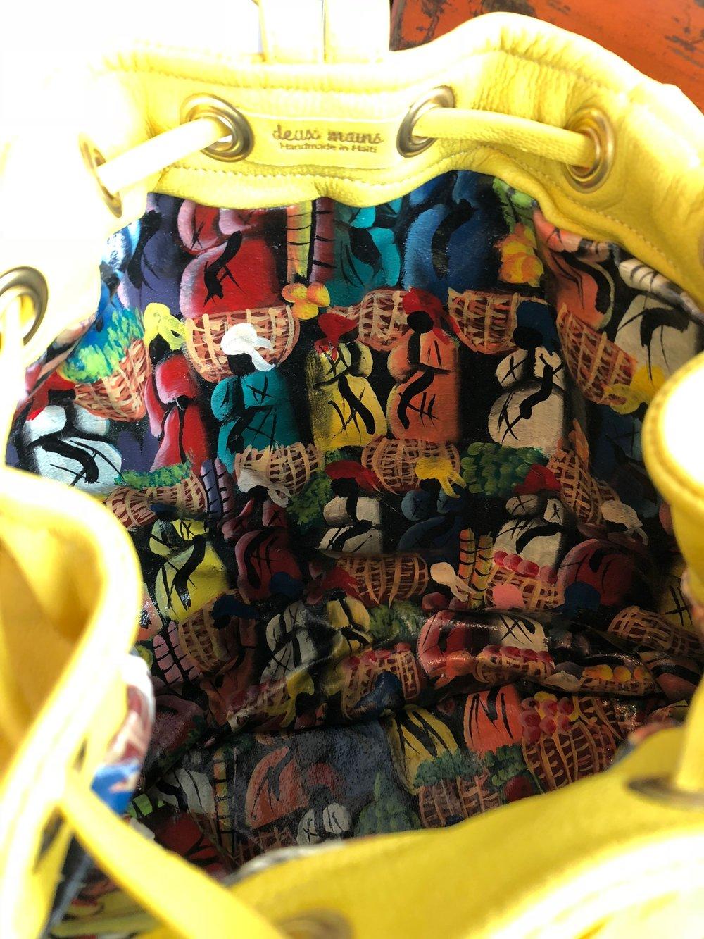 DM_backpack_interior.JPG